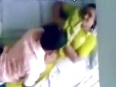New hot indian mms sex scandal 1st time release